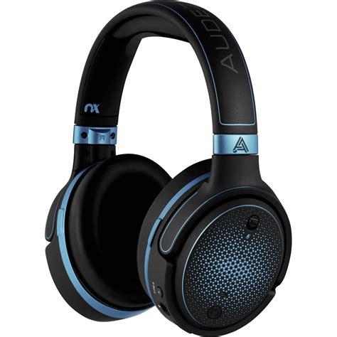 Audeze Mobius Planar Magnetic Gaming Headset (Blue)