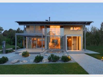Moderne Häuser Mit Terrasse by Designhaus Alpenchic Einfamilienhaus Baufritz