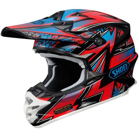 motocross helmets canada shoei vfx w maelstrom helmet helmets motocross
