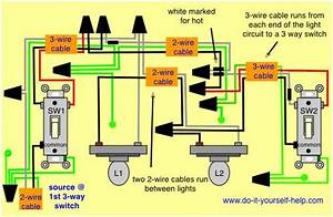 13 Best Wiring Diagram For Row Receptacles Images On