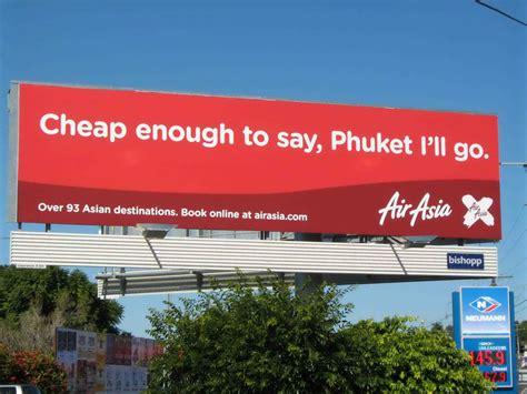 Funny Billboard Advertising clever  funny billboard adverts   inspiration 900 x 675 · jpeg