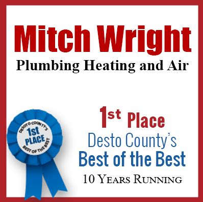 mitch wright plumbing mitch wright plumbing heating air conditioning southaven
