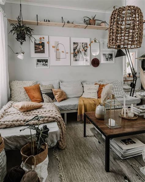 Happy Bohemian Home Inspires by My Bohemian House On Instagram Happy Sunday