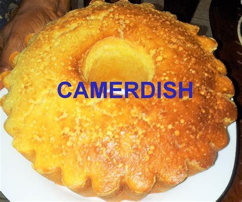 cuisine africaine camerounaise recette de cuisine camerounaise gratuit 28 images