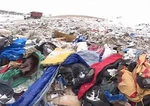 SAD: Authorities Now Searching Garbage Left By Dakota ...
