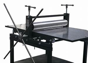 Etching Press for Sale UK