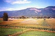 Armstrong, British Columbia, Canada. Armstrong, BC