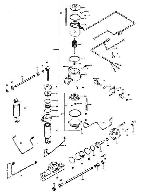 Mercruiser Tilt Trim Wiring Diagram by Mercruiser Tilt Trim Wiring Diagram Engine Wiring