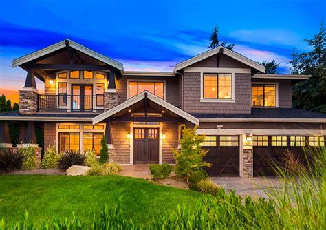 exquisite craftsman house plan jd architectural designs house plans