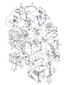 similiar volkswagen 1 8t diagram keywords vw jetta 1 8t cooling system diagram 2002 vw jetta 1 8t engine diagram