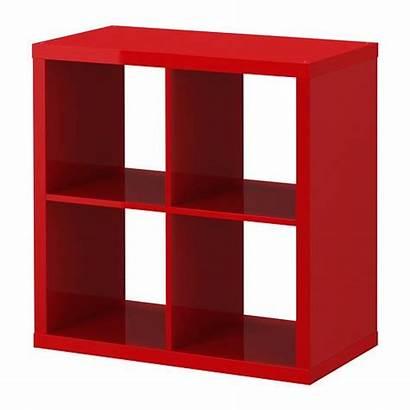 Ikea Kallax Shelving Shelf Unit Storage Expedit