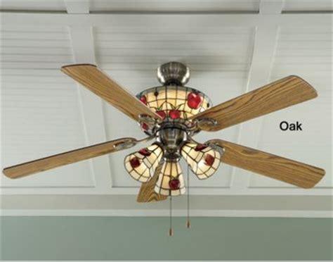 janitorial floor fan walmart ceiling fans stained glass