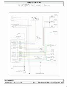 Philips Advance Icn 4p32 N Wiring Diagram Sample