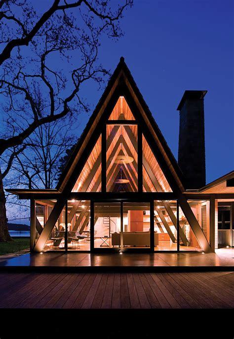 weeks house louisville tenn architect magazine remodeling vacation homes award winners