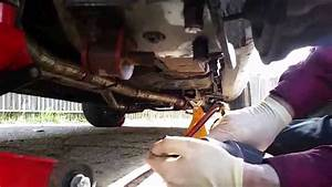 How To Replace Rear Leaf Springs On A Car