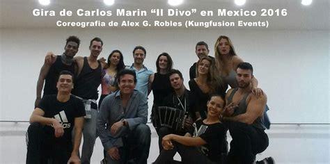 Il Divo Cantanti Nueva Gira De Mexico 2016 Con 171 Il Divo 187 El Templo De Los