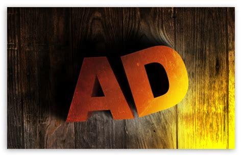 simply ad ultra hd desktop background wallpaper