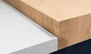 Ikea Arbeitsplatte Eiche : holzarbeitsplatten arbeitsplatten aus echtholz und massivholz ~ Markanthonyermac.com Haus und Dekorationen
