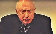 Norman Lloyd – Age, Net Worth, Young Photos, Wiki, Movies