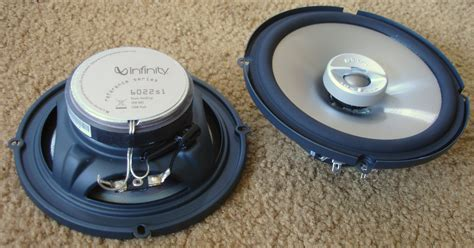 Fileinfinity Reference 6022si 65inch Car Speaker Angle
