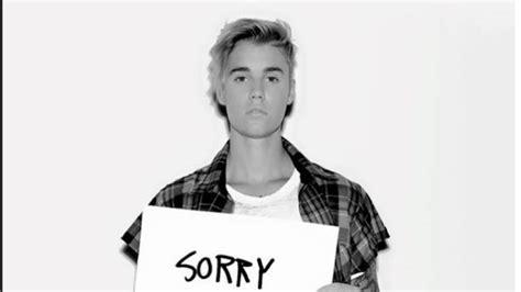 Justin Bieber Cancels His 'purpose' World Tour, John Mayer