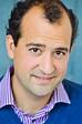 Steve Zissis Profile