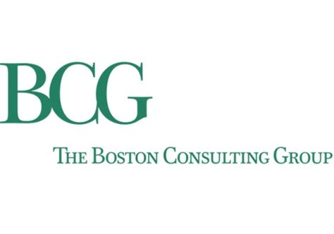 Boston Consulting Resume Tips by Boston Consulting Resume Cover Letter Boston