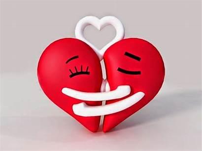 Dp Whatsapp Lovers Dps Heart Must
