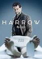 Watch Harrow Season 1 Episode 1 - Actus Reus
