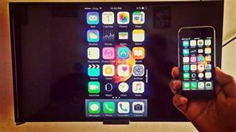 screen mirroring iphone screen mirroring complete guide on screen mirroring
