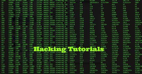 hacking tutorials resources   pro