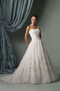 kohl39s bridal gowns With kohls dresses for weddings