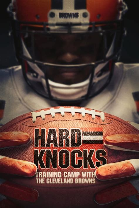 Hard Knocks (TV Series) - TORRENT HD DOWNLOAD - EZTV - YTS ...