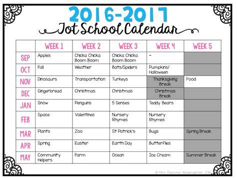 may preschool themes tot school penguins mrs plemons kindergarten 236