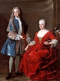 18th century | Fashion History Timeline