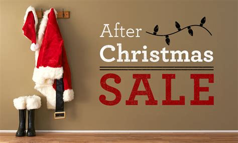 after christmas seasonal sale zazzle blog