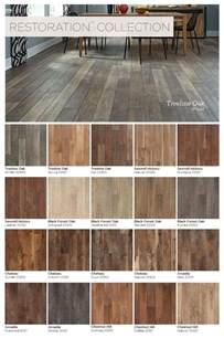kitchen ideas with stainless steel appliances best 25 light wood flooring ideas on hardwood