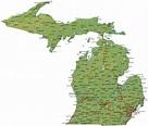 Mr.Jazwiec / Michigan