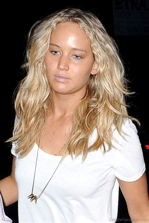 58 mind blowing hairstyles of