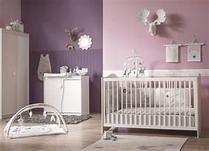 ophreycom magasin meuble chambre bebe prelevement d With tapis chambre bébé avec magasin meuble canapé