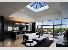 Penthouses, Projector screens and Projectors on Pinterest