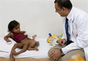 www.daijiworld.com  Cerebral Palsy Clubfoot