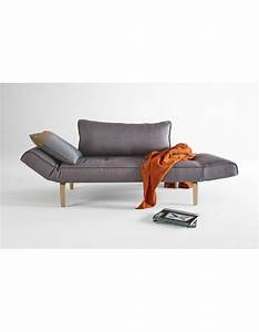 innovation living zeal daybed from futons247 with uk delivery With innovation zeal sofa bed