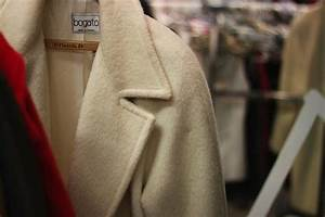 Designer Consignment Stores Seattle Lookcity Hunting Through The Ten Very Best Vintage