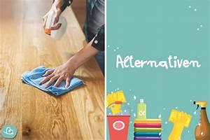 Teppichkleber Entfernen Hausmittel : teppichkleber einfach von holzstufen entfernen ~ Watch28wear.com Haus und Dekorationen