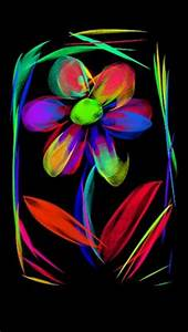 Color BURST on Pinterest