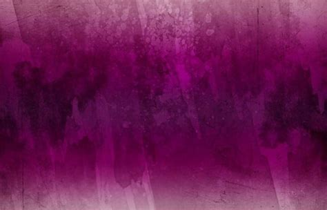 grunge watercolor stock backgroundsetc wallpaper fa