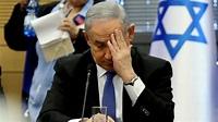 Électrochoc en Israël, Benjamin Netanyahu inculpé pour ...