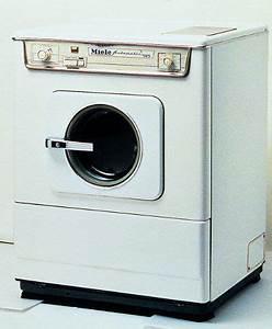 Waschmaschine Maße Miele : wie die waschmaschine den alltag revolutionierte ~ Michelbontemps.com Haus und Dekorationen