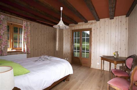 chambre bob marley rooms maison d hôtes d exception pour se ressourcer